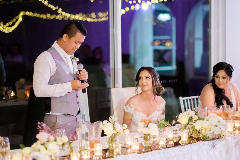 Sydney-Wedding-Photography-CJ-821.jpg