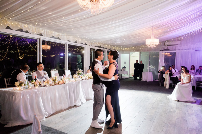 Sydney-Wedding-Photography-CJ-842.jpg