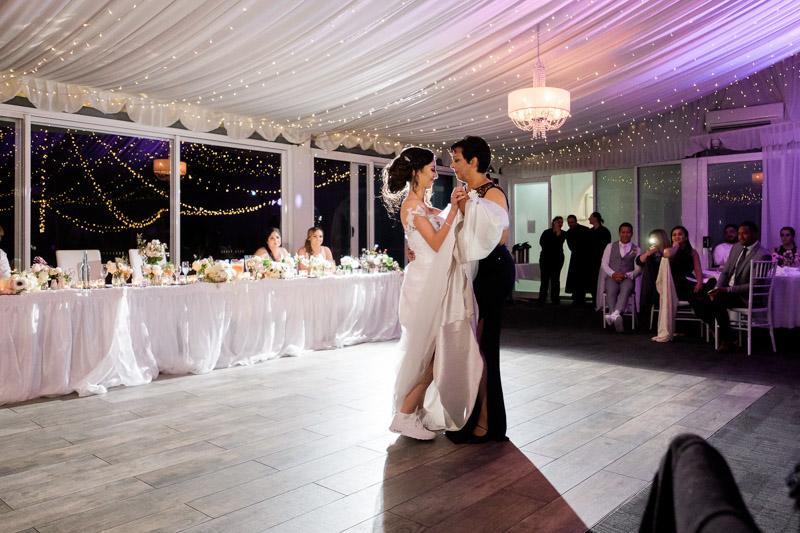 Sydney-Wedding-Photography-CJ-852.jpg