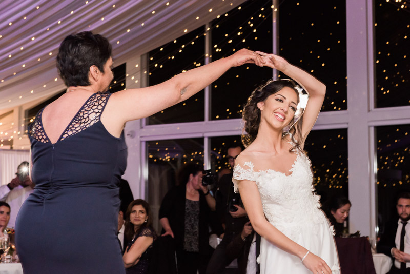 Sydney-Wedding-Photography-CJ-855.jpg