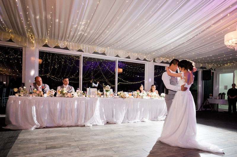 Sydney-Wedding-Photography-CJ-857.jpg
