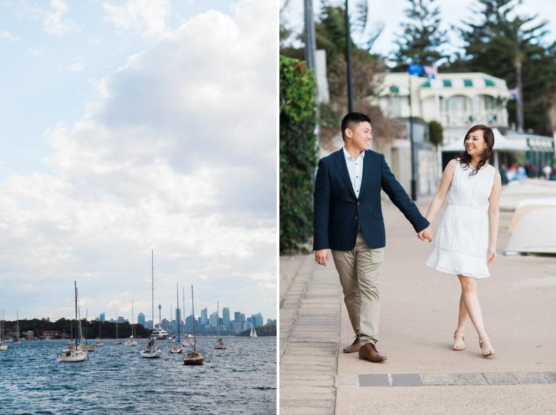 Sydney-Wedding-Photography-JS-003.png