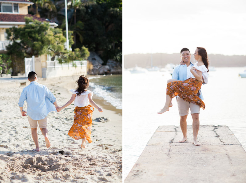 Sydney-Wedding-Photography-JS-073.png