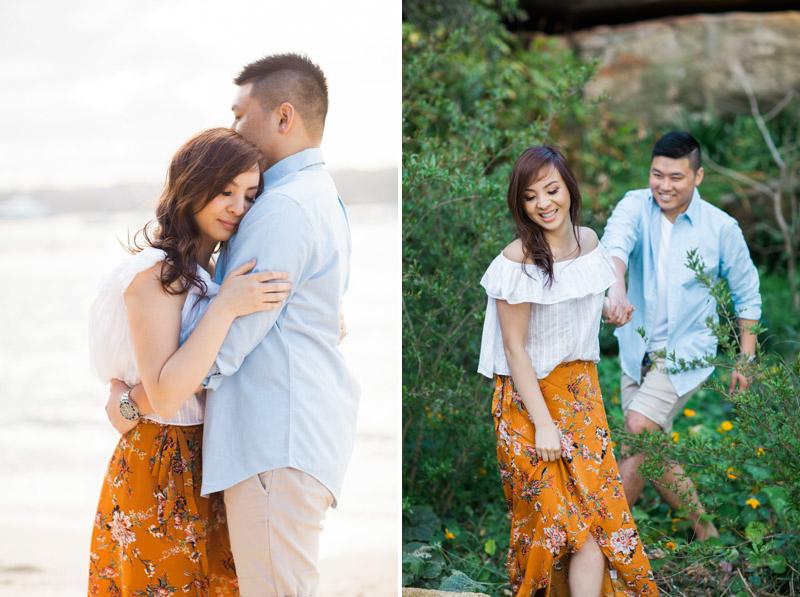Sydney-Wedding-Photography-JS-115.png
