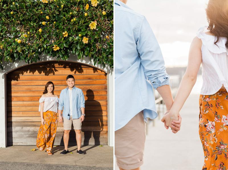 Sydney-Wedding-Photography-JS-144.png