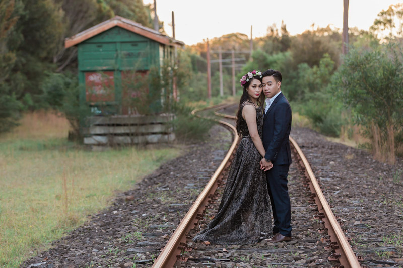 Sydney-Wedding-Photography_MP-Eshoot-107.jpg