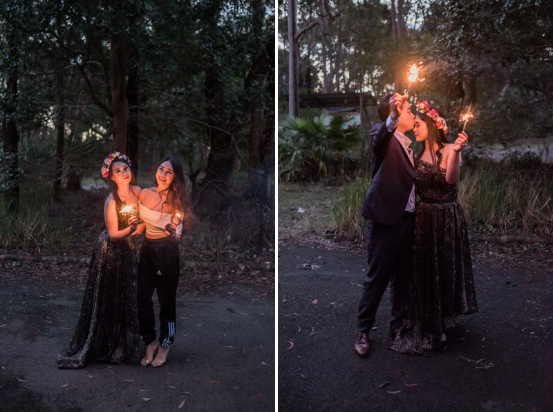 Sydney-Wedding-Photography_MP-Eshoot-156.png