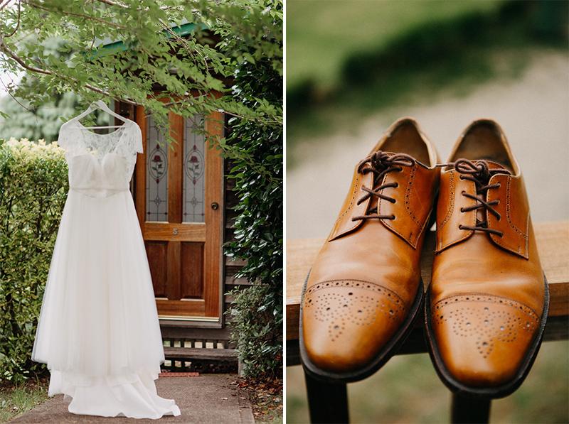 Sydney Wedding Photography SJ - Bilpin Forest-003.jpg.jpg