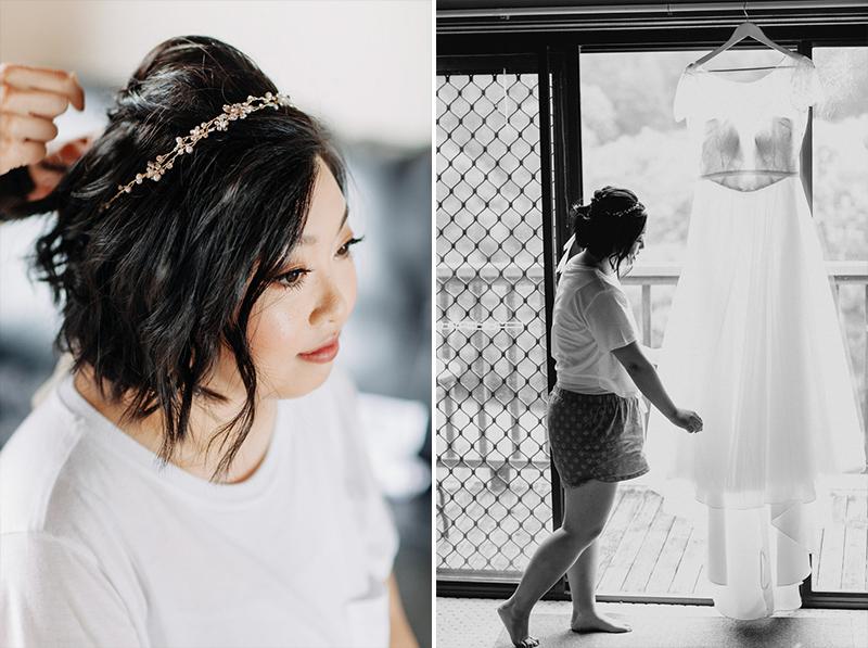 Sydney Wedding Photography SJ - Bilpin Forest-005.jpg