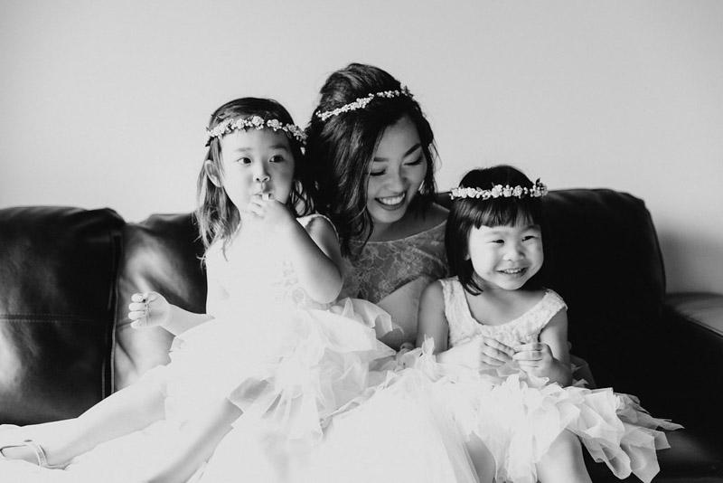 Sydney Wedding Photography SJ - Bilpin Forest-008.jpg