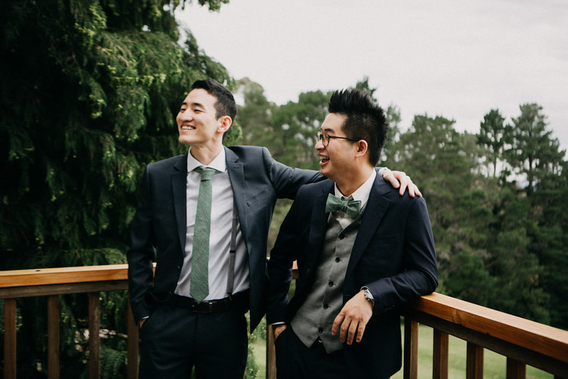 Sydney Wedding Photography SJ - Bilpin Forest-018.jpg