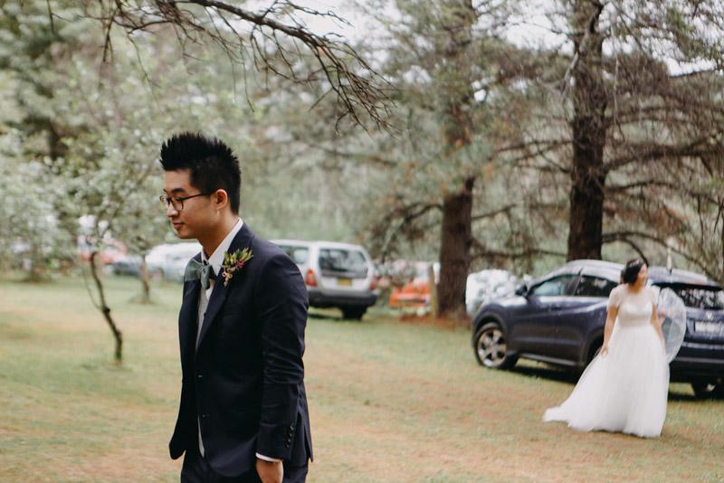 Sydney Wedding Photography SJ - Bilpin Forest-025.jpg