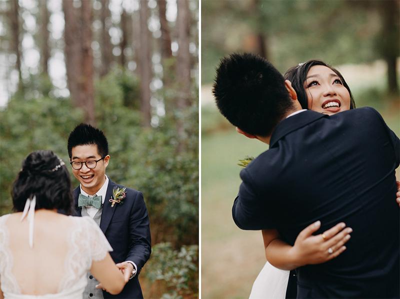 Sydney Wedding Photography SJ - Bilpin Forest-027.jpg.jpg