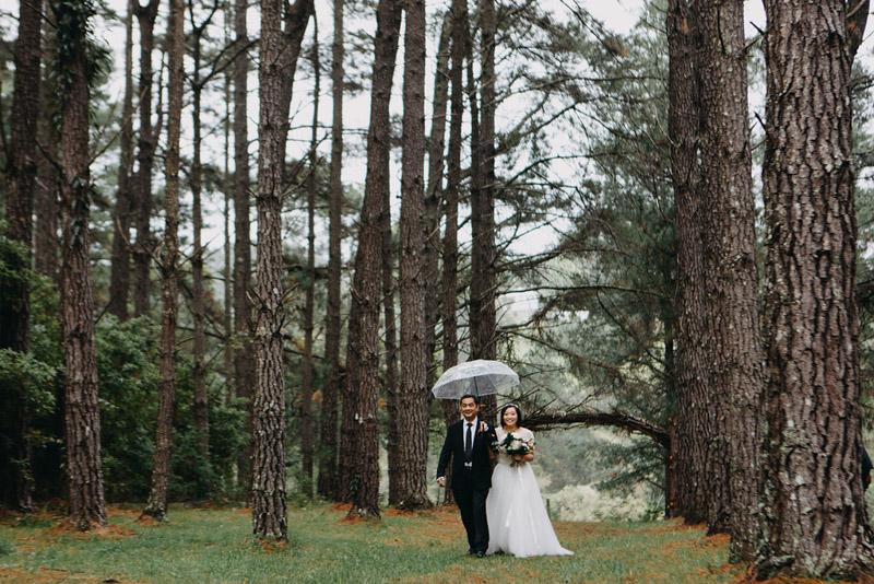 Sydney Wedding Photography SJ - Bilpin Forest-030.jpg
