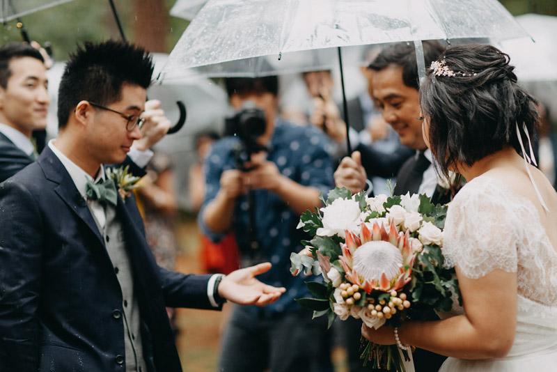 Sydney Wedding Photography SJ - Bilpin Forest-033.jpg