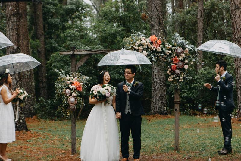 Sydney Wedding Photography SJ - Bilpin Forest-040.jpg