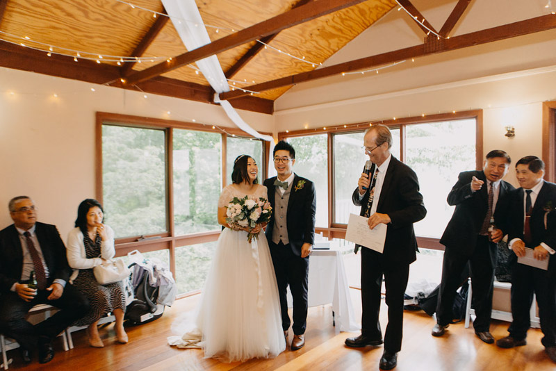 Sydney Wedding Photography SJ - Bilpin Forest-043.jpg
