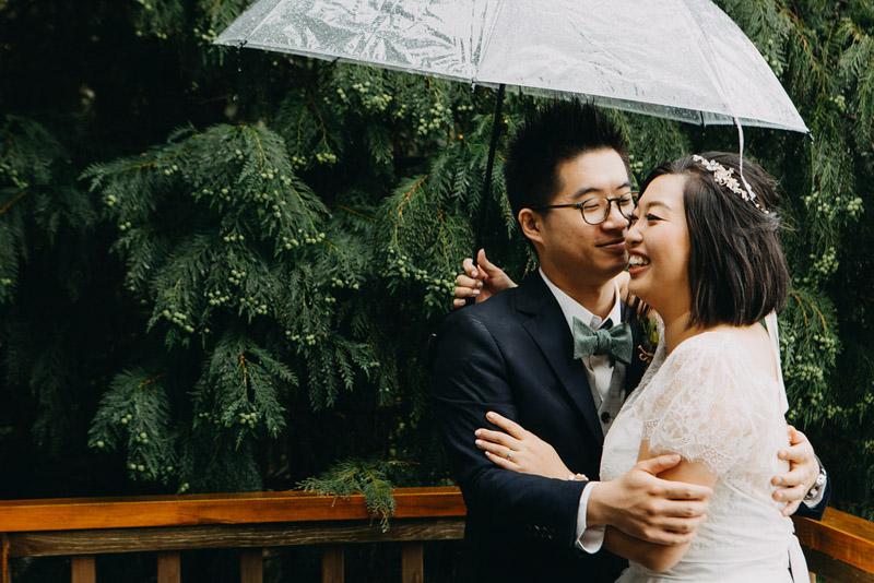 Sydney Wedding Photography SJ - Bilpin Forest-046.jpg
