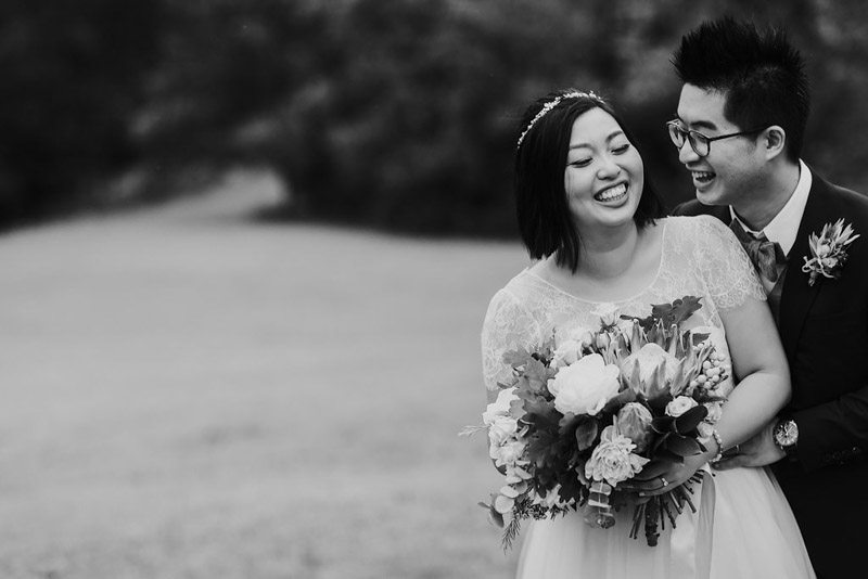 Sydney Wedding Photography SJ - Bilpin Forest-050.jpg