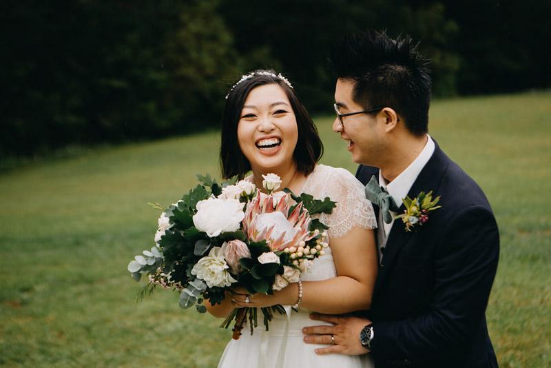 Sydney Wedding Photography SJ - Bilpin Forest-051.jpg