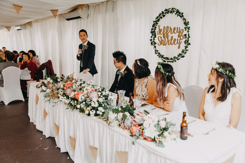 Sydney Wedding Photography SJ - Bilpin Forest-068.jpg