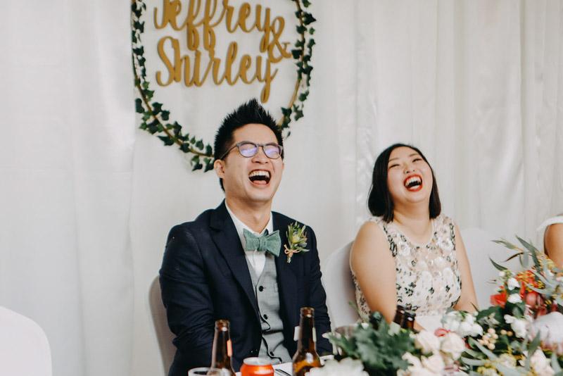 Sydney Wedding Photography SJ - Bilpin Forest-069.jpg