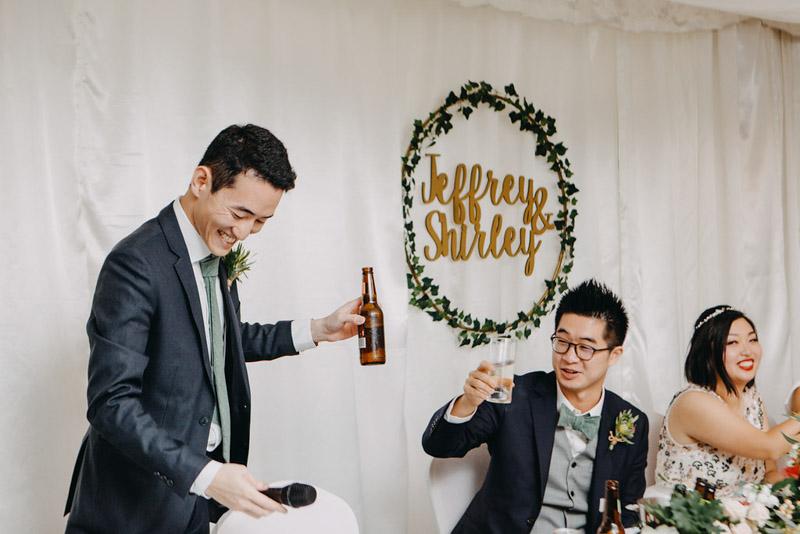 Sydney Wedding Photography SJ - Bilpin Forest-070.jpg