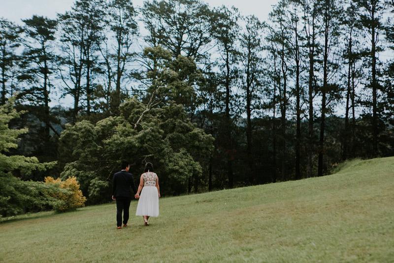 Sydney Wedding Photography SJ - Bilpin Forest-073.jpg