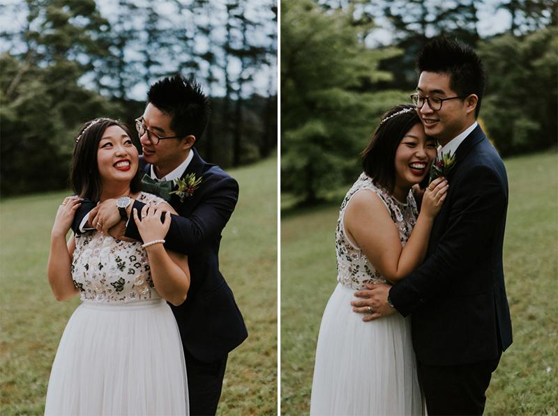 Sydney Wedding Photography SJ - Bilpin Forest-075.jpg