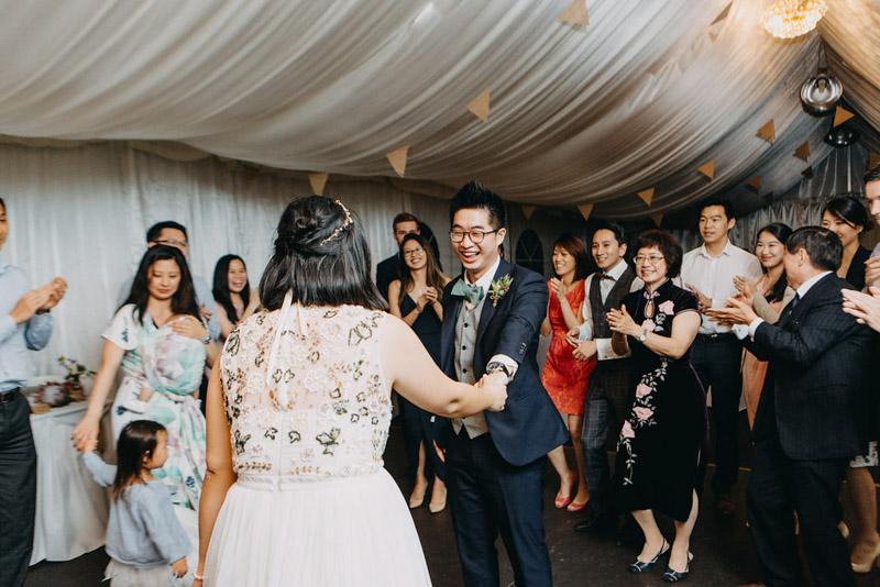 Sydney Wedding Photography SJ - Bilpin Forest-084.jpg