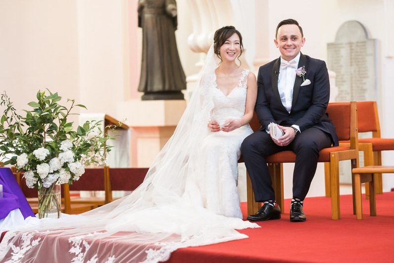 Sydney Wedding Photography CM - Curzon Hall-025.jpg