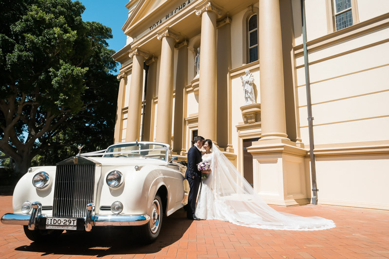 Sydney Wedding Photography CM - Curzon Hall-038.jpg