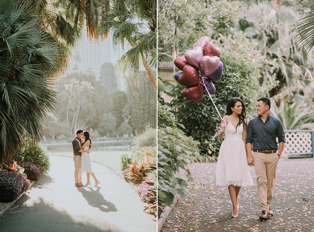 sydney engagement photography Sydney Botanic Garden-030.jpg