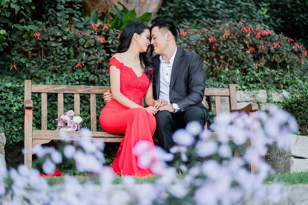 sydney engagement photography Sydney Botanic Garden-016.jpg