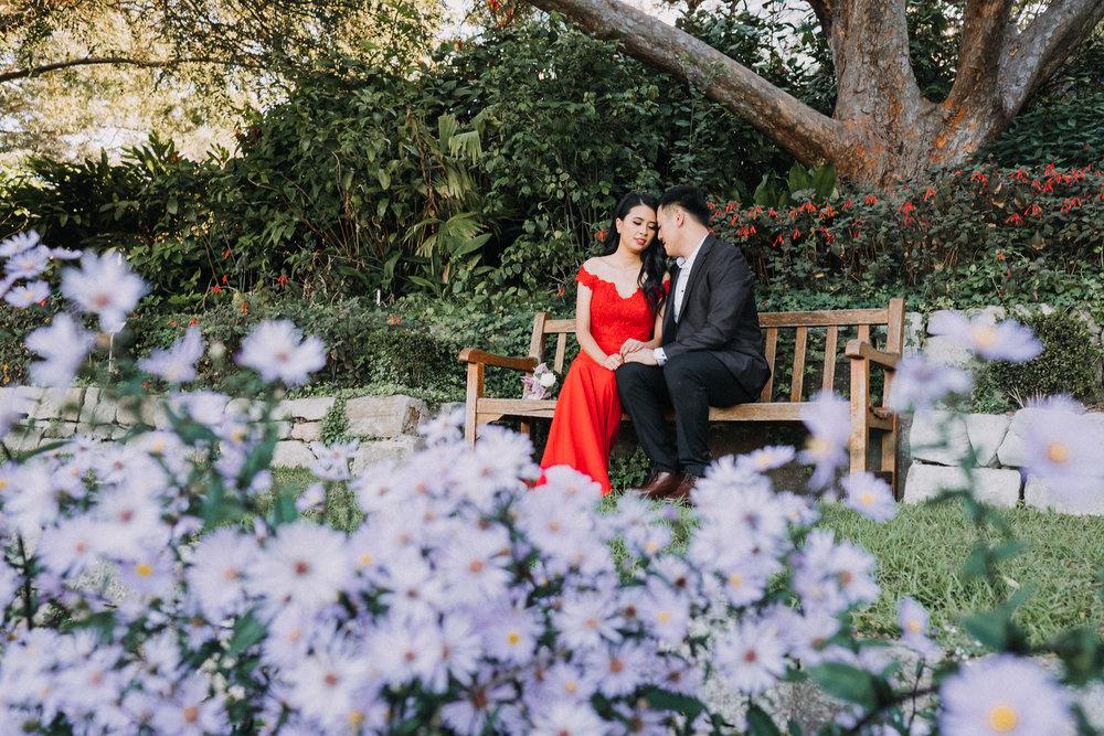 sydney engagement photography Sydney Botanic Garden-017.jpg