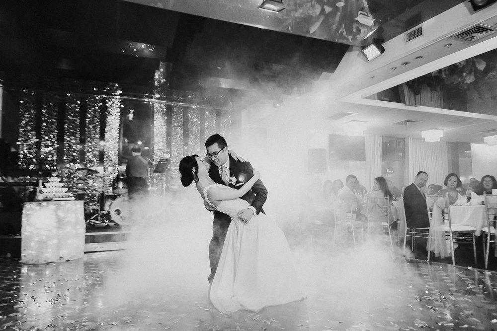 Sydney Wedding Photography Auburn Botanic Gardens - 026.jpg