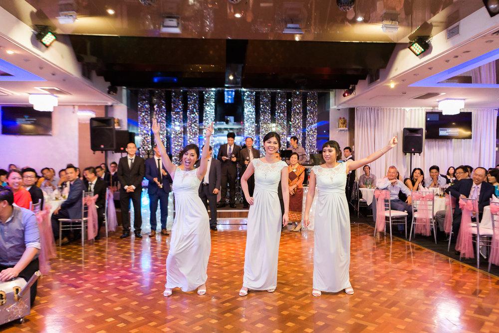 Sydney Wedding Photography Auburn Botanic Gardens - 031.jpg