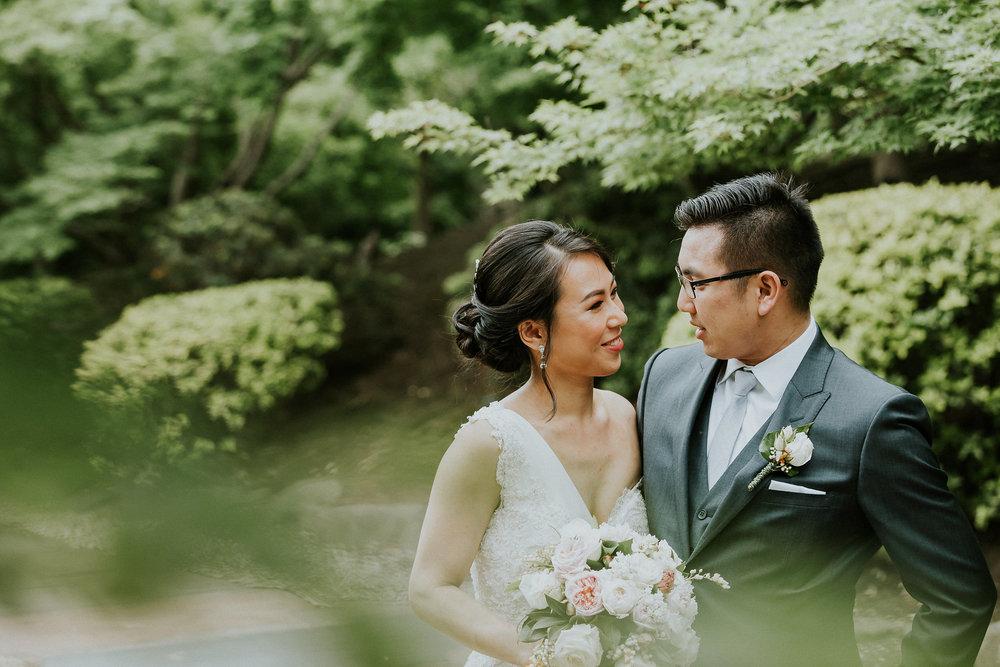 Sydney Wedding Photography Auburn Botanic Gardens - 033.jpg
