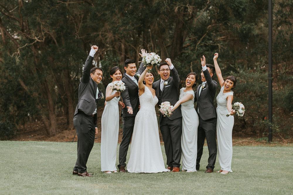 Sydney Wedding Photography Auburn Botanic Gardens - 038.jpg
