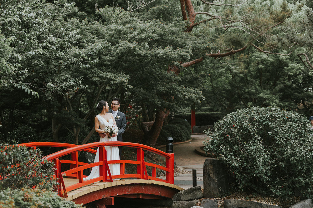 Sydney Wedding Photography Auburn Botanic Gardens - 039.jpg