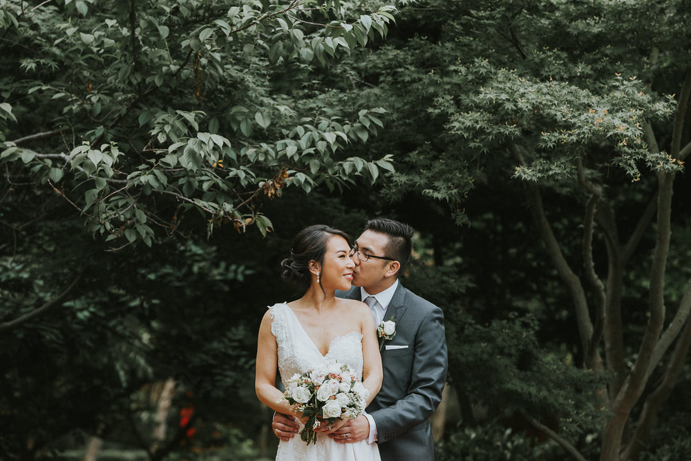 Sydney Wedding Photography Auburn Botanic Gardens - 040.jpg
