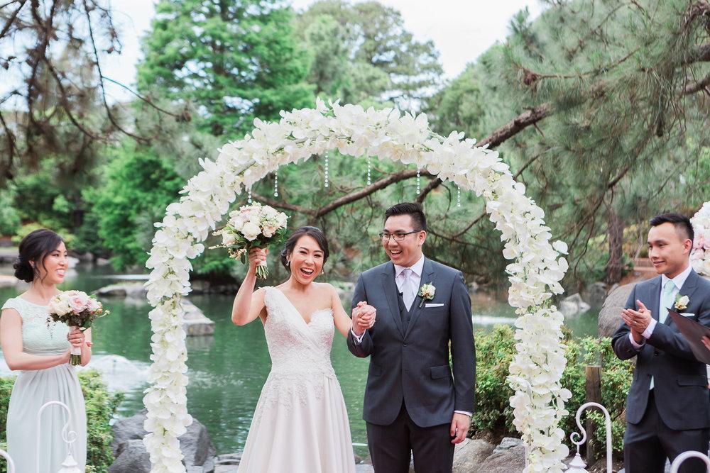Sydney Wedding Photography Auburn Botanic Gardens - 041.jpg