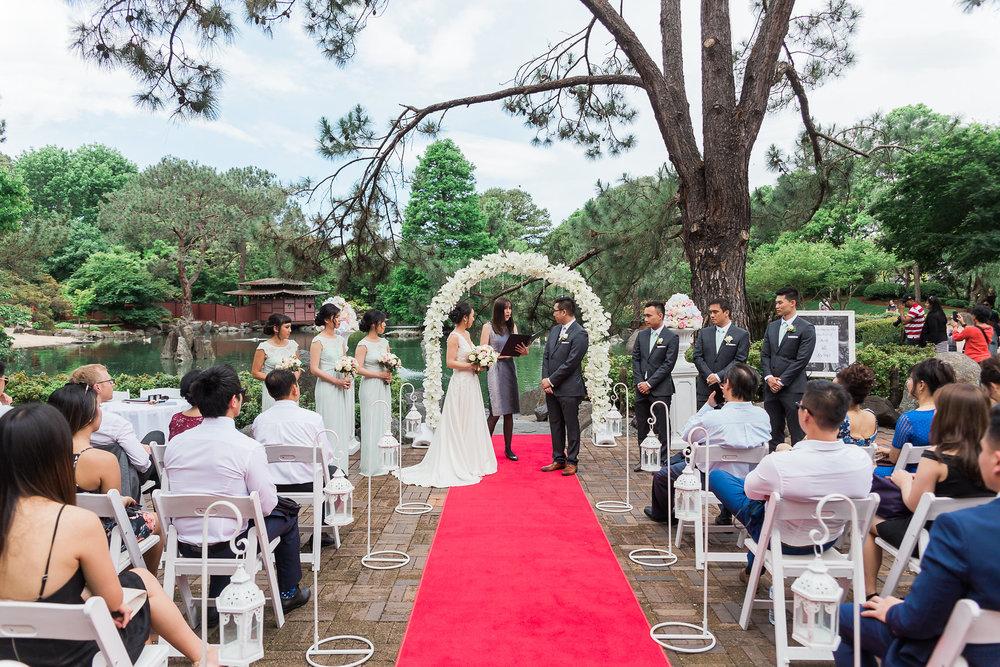 Sydney Wedding Photography Auburn Botanic Gardens - 047.jpg