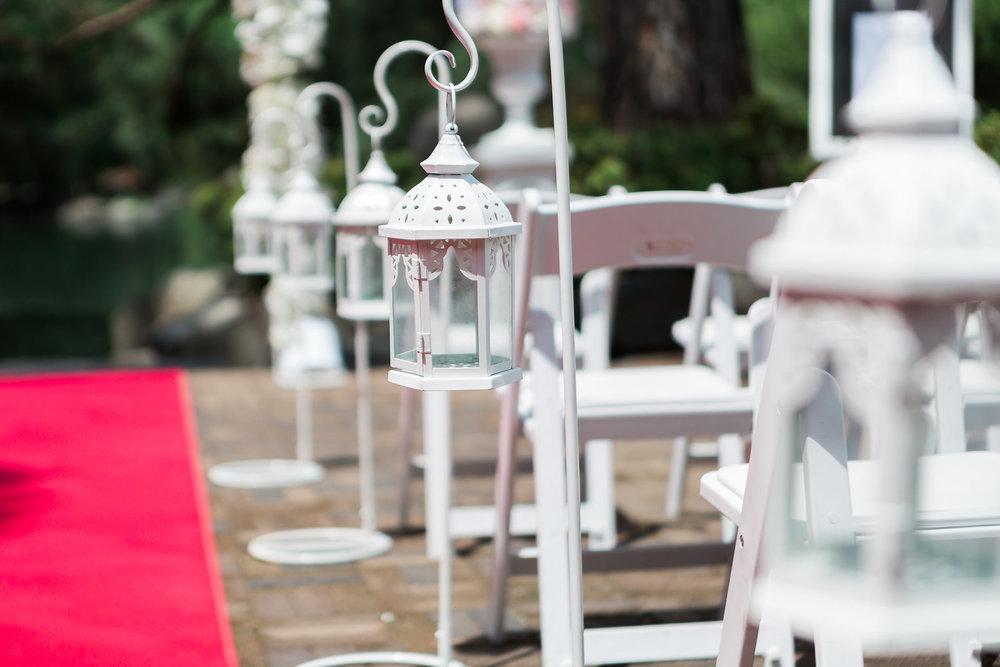 Sydney Wedding Photography Auburn Botanic Gardens - 050.jpg