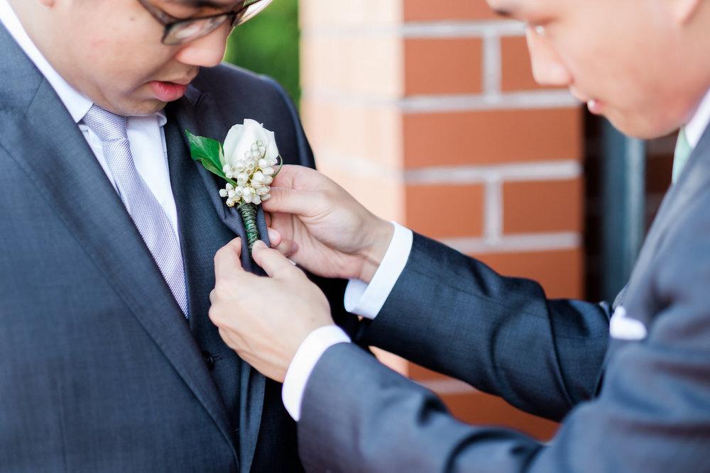 Sydney Wedding Photography Auburn Botanic Gardens - 061.jpg