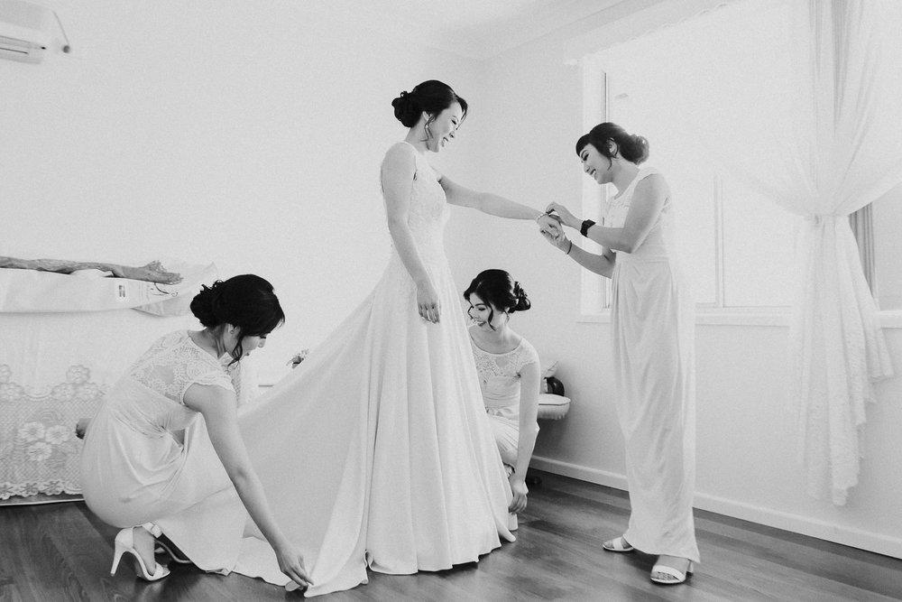 Sydney Wedding Photography Auburn Botanic Gardens - 065.jpg