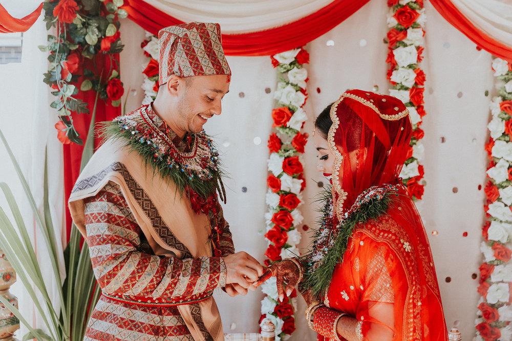 Sydney Wedding Photography Panorama - 050.jpg