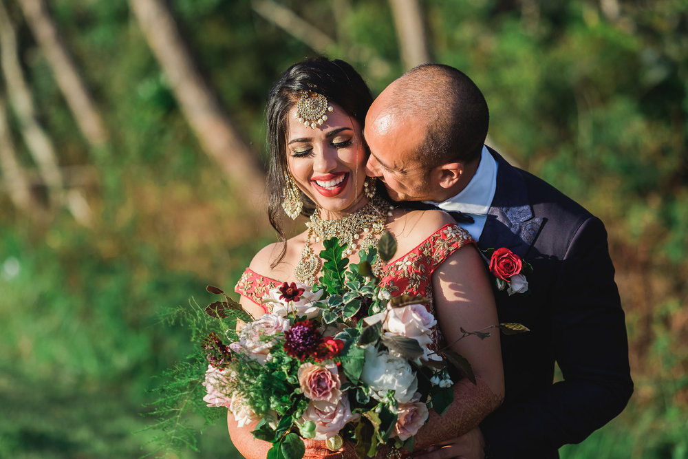 Sydney Wedding Photography Panorama - 029.jpg