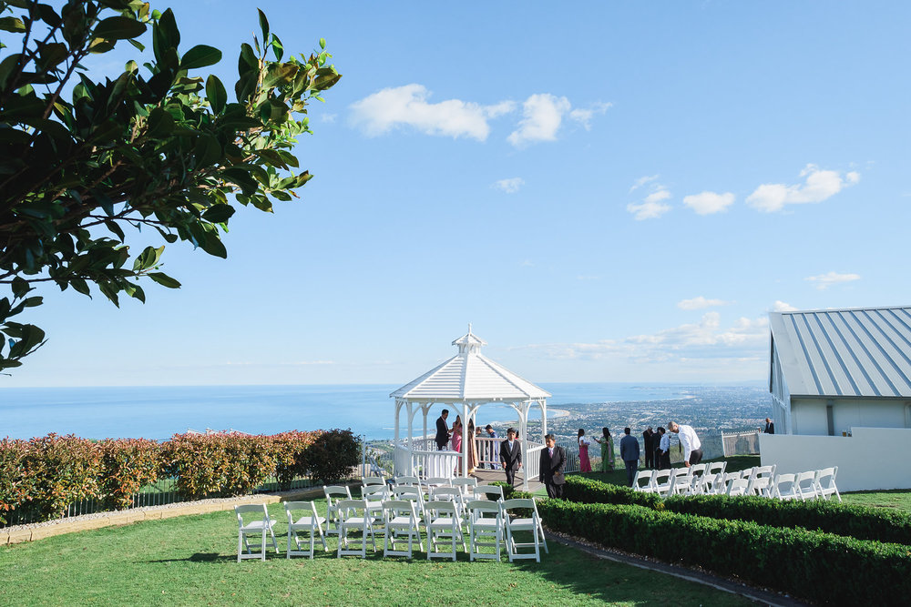 Sydney Wedding Photography Panorama - 031.jpg