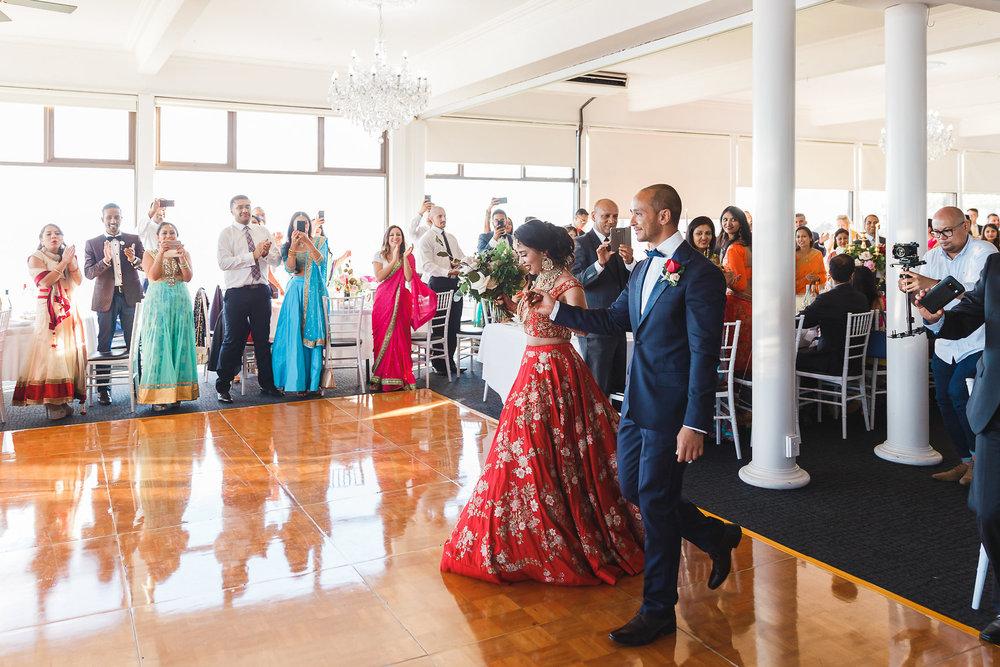 Sydney Wedding Photography Panorama - 015.jpg